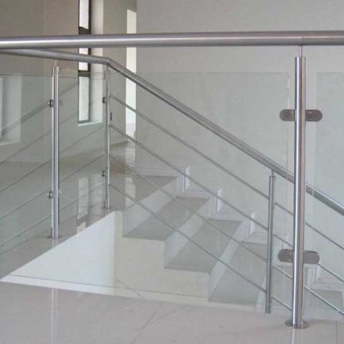 AK-Quality-Gates-Fencing-Stainless-Steel-and-Glass-Balustrade-Image-091-500x500