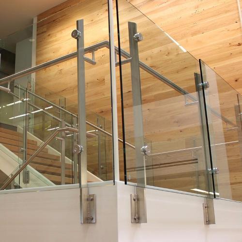Balcony-Glass-Balustrade-Stainless-Steel-Handrail-Glass_98d0de57