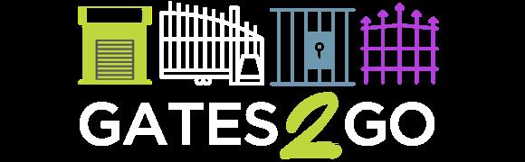 Gates2go Gauteng