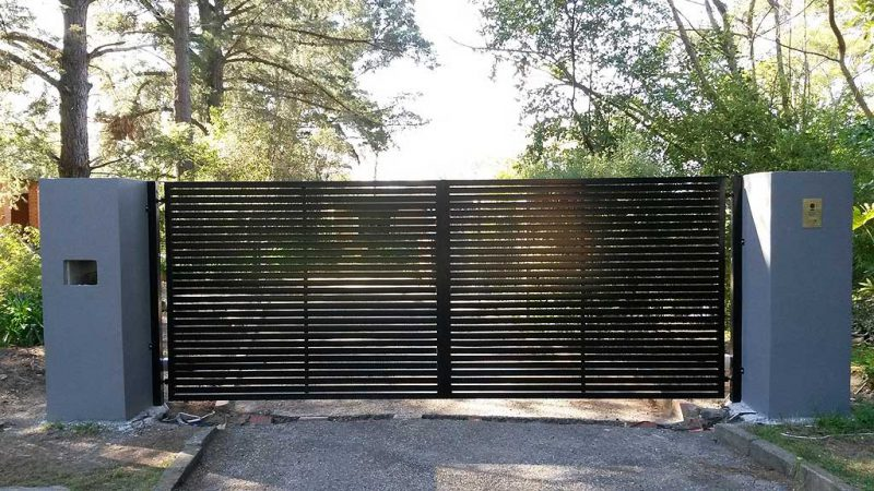 Swing-Gates-Melbourne-9-1-800x450