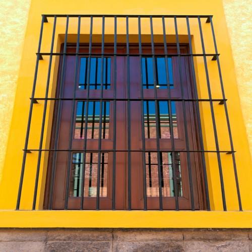 fixed-window-security-bars-101-500x500